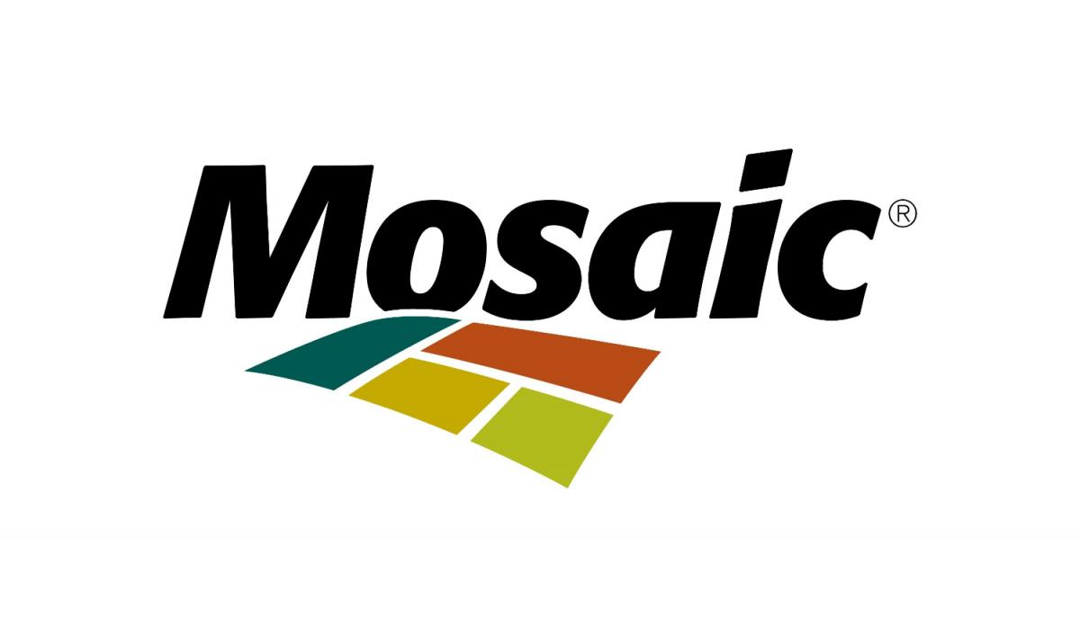 The Mosaic Company Announces They Are Moving Corporate Headquarters To Tampa Bay Area