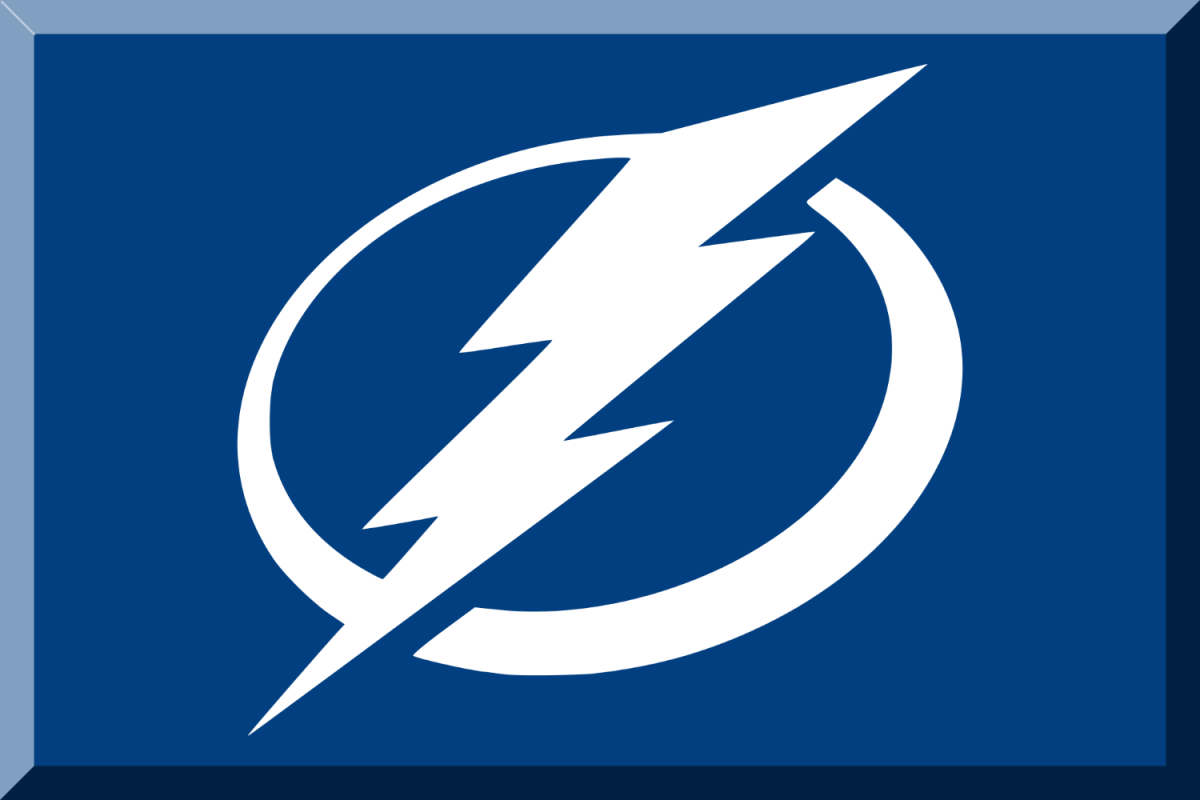 TAMPA BAY LIGHTNING GAME 7: HERE WE GO!
