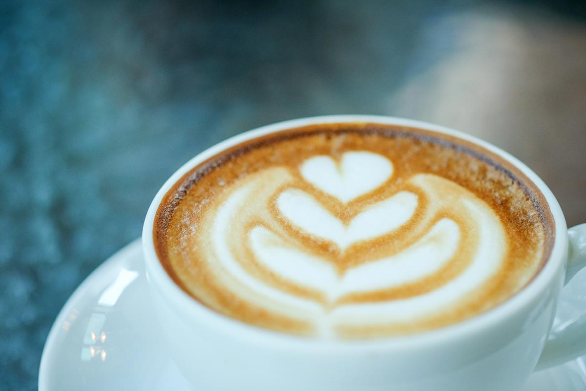 Best Coffee Shops in Daytona