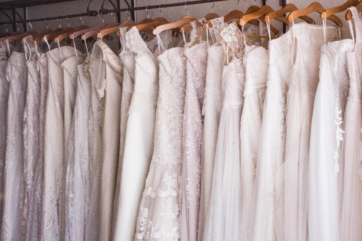 Best Bridal Shops in Sarasota