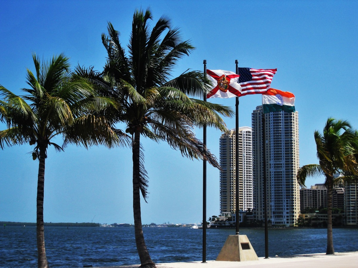Top 15 Things to Do in Miami