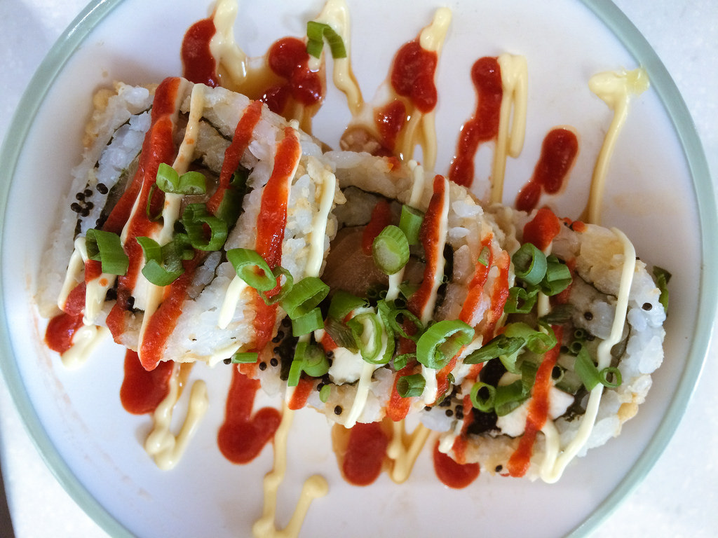 Best Japanese Restaurants in Sarasota