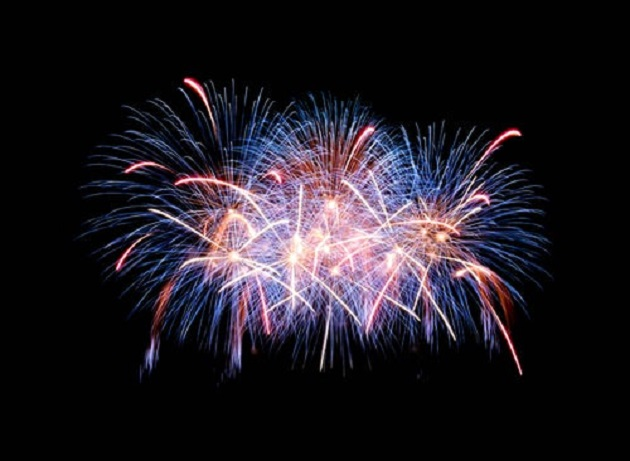 July 4th Events and Fireworks in Miami