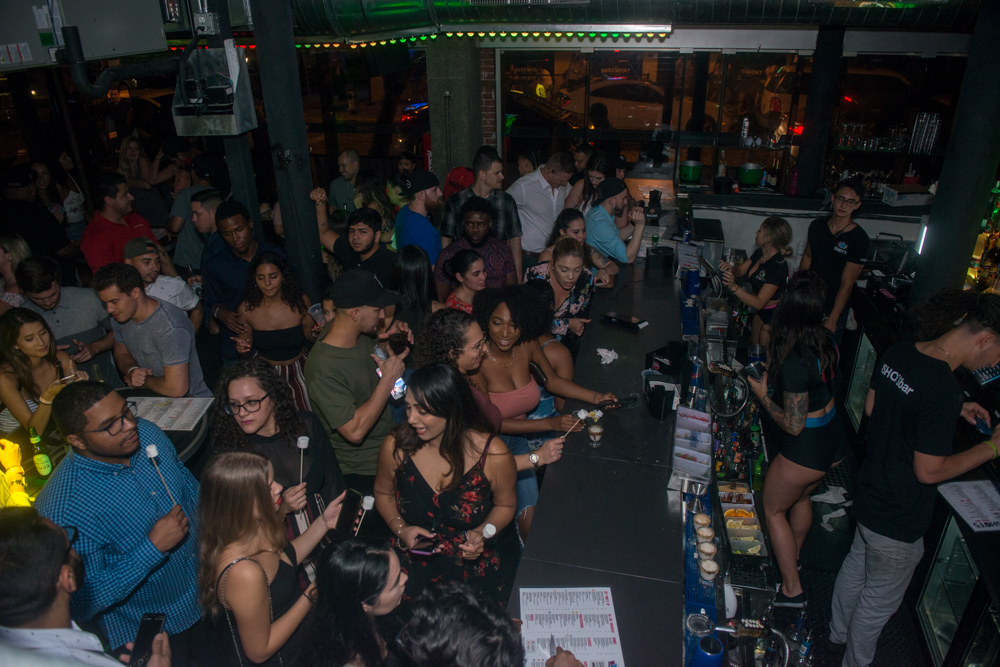 Orlando Nightlife | The Best Bars And Night Clubs In Orlando