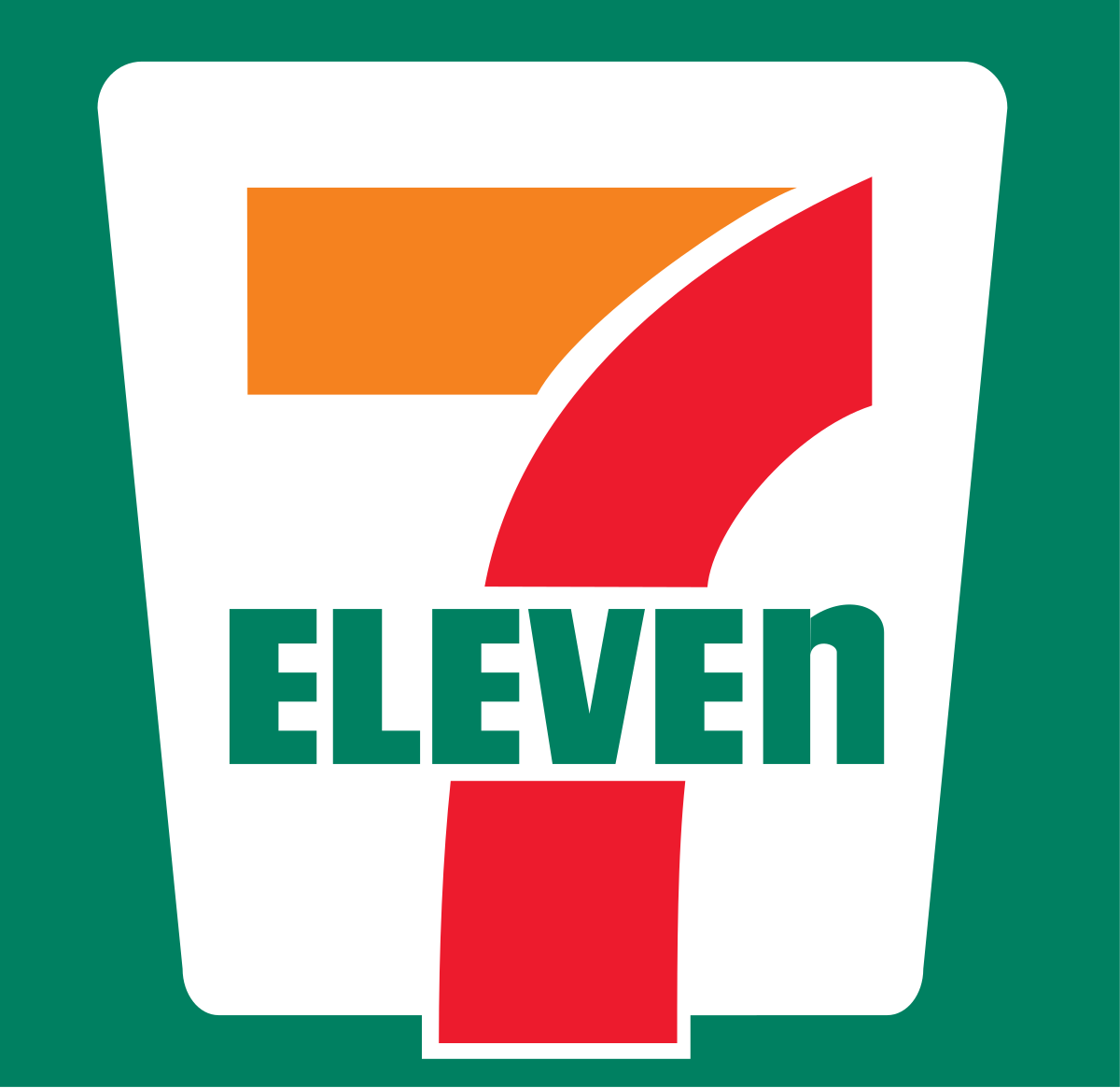 7-Eleven Free Slurpee Day on July 11th is a Birthday Celebration, but You Get the Gift