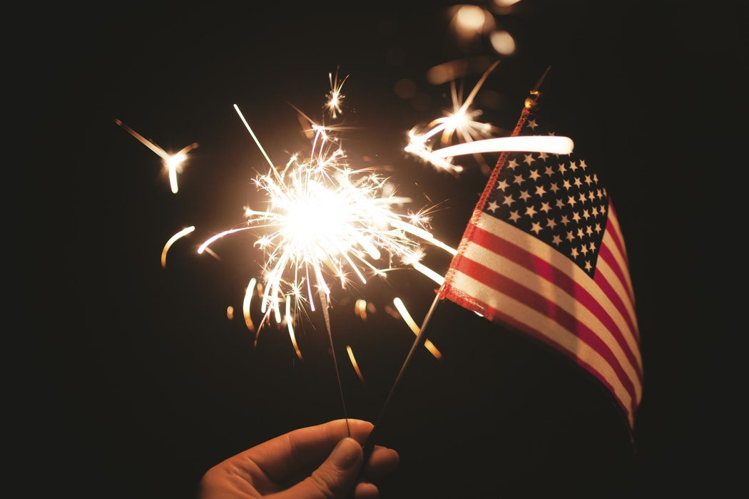 4th Of July Events In Daytona Beach