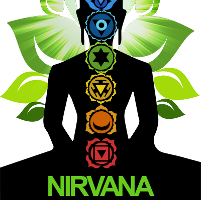 Drink Nirvana, Experience Nirvana : It's On The Shelves!