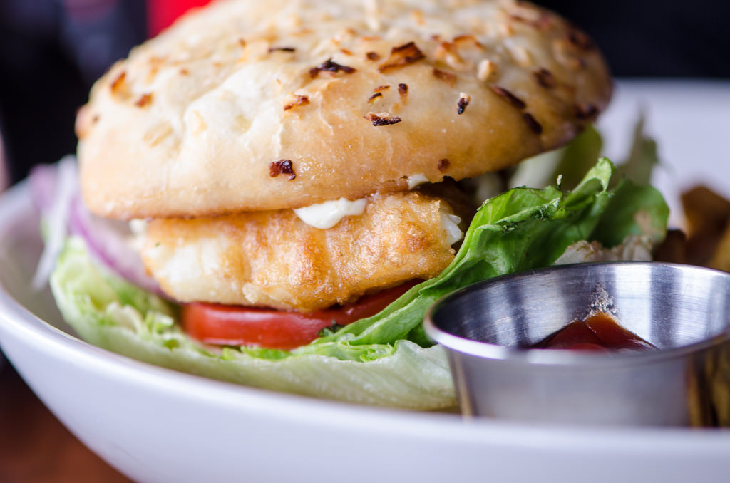 A Local's Guide to the Best Grouper Sandwiches in St. Petersburg