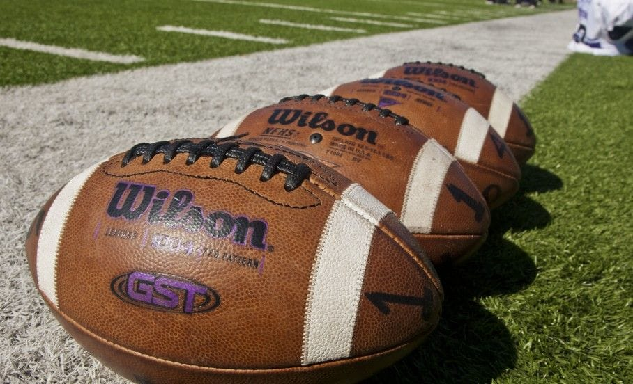Are More Upsets on Tap for Week 2 of Tampa Bay High School Football?