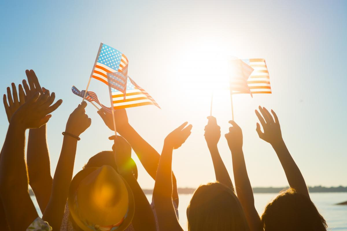Fun Events and Things To Do for Labor Day Weekend in Sarasota