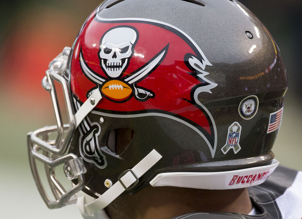 FIRE THE CANNONS! Ryan Fitzpatrick and Bucs Dominate in Victory Over Saints