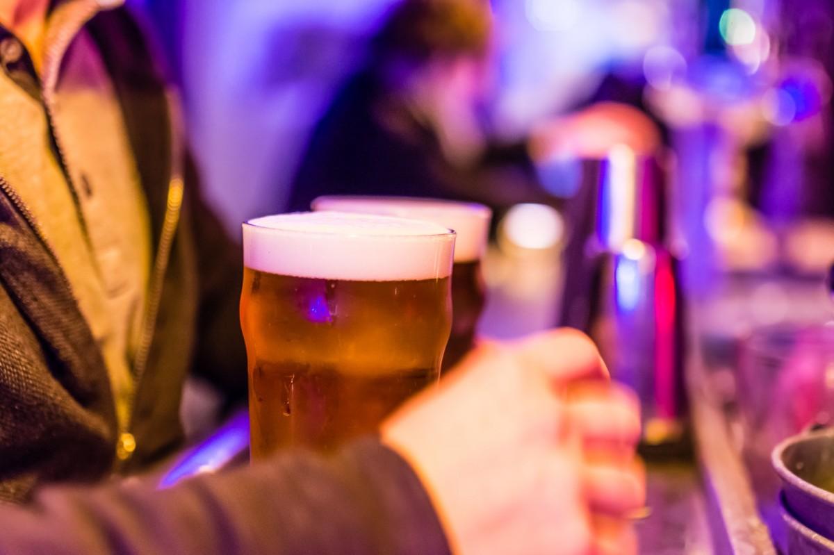 Breweries in Jacksonville