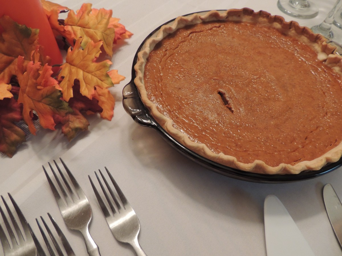 Restaurants Open on Thanksgiving in Sarasota