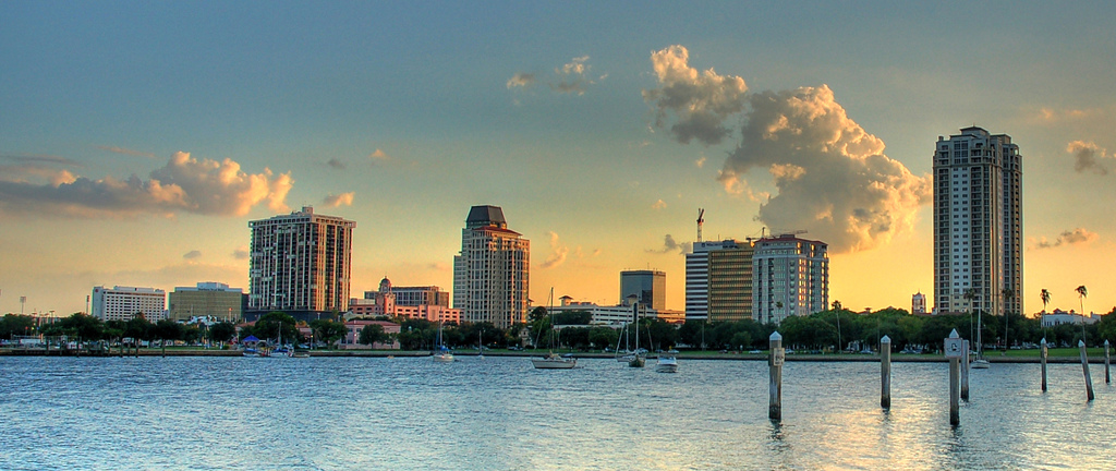 Fun Things To Do and Events in St. Pete and Clearwater This Weekend | November 8th-11th