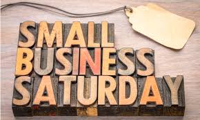 Sarasota Businesses are Participating in Small Business Saturday, and You Should, Too!