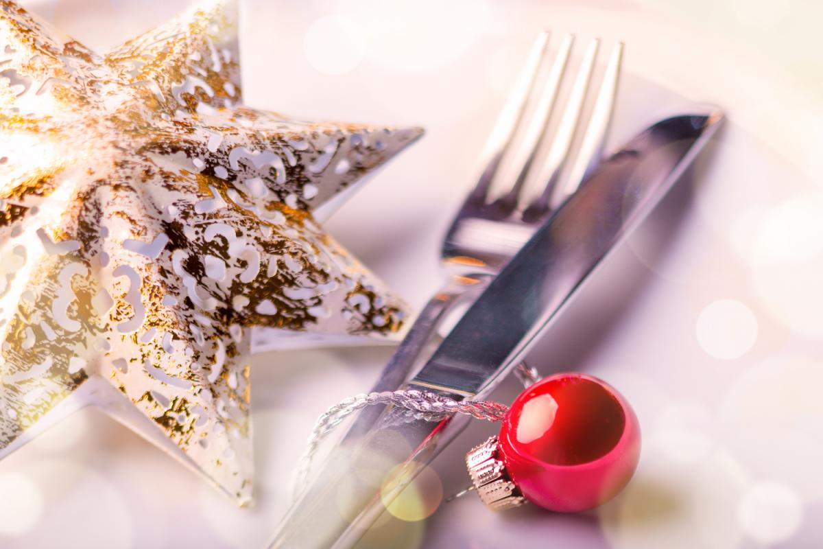 Restaurants Open on Christmas Eve and Christmas Day in Dallas
