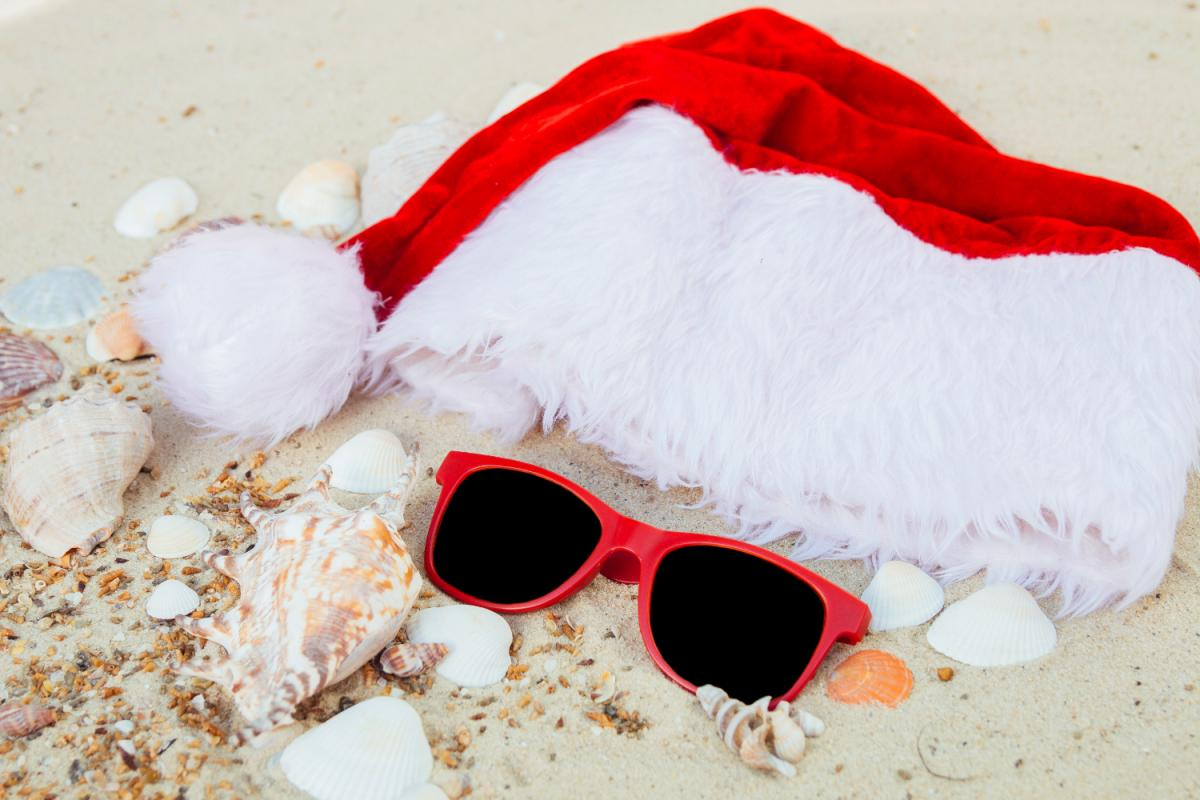 Things To Do in Daytona This Weekend Before Christmas