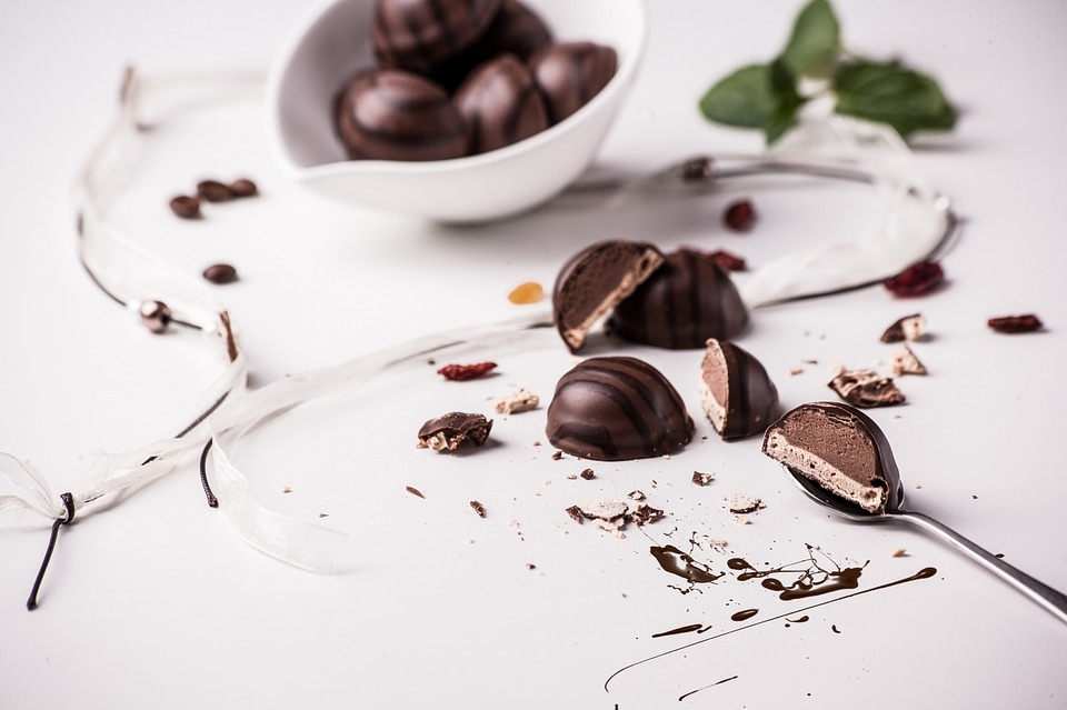 Best Chocolatiers in Austin