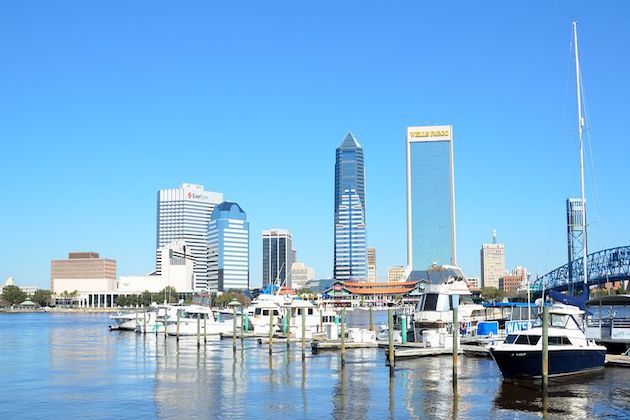 Top 5 Best Marketing Strategies for Selling Your Home in Jacksonville