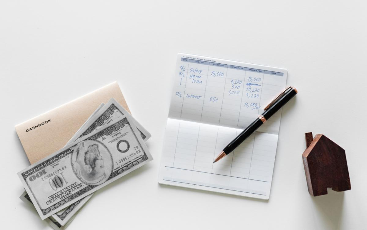 Selling Tips Before Putting Up Your House for Sale in Tallahassee