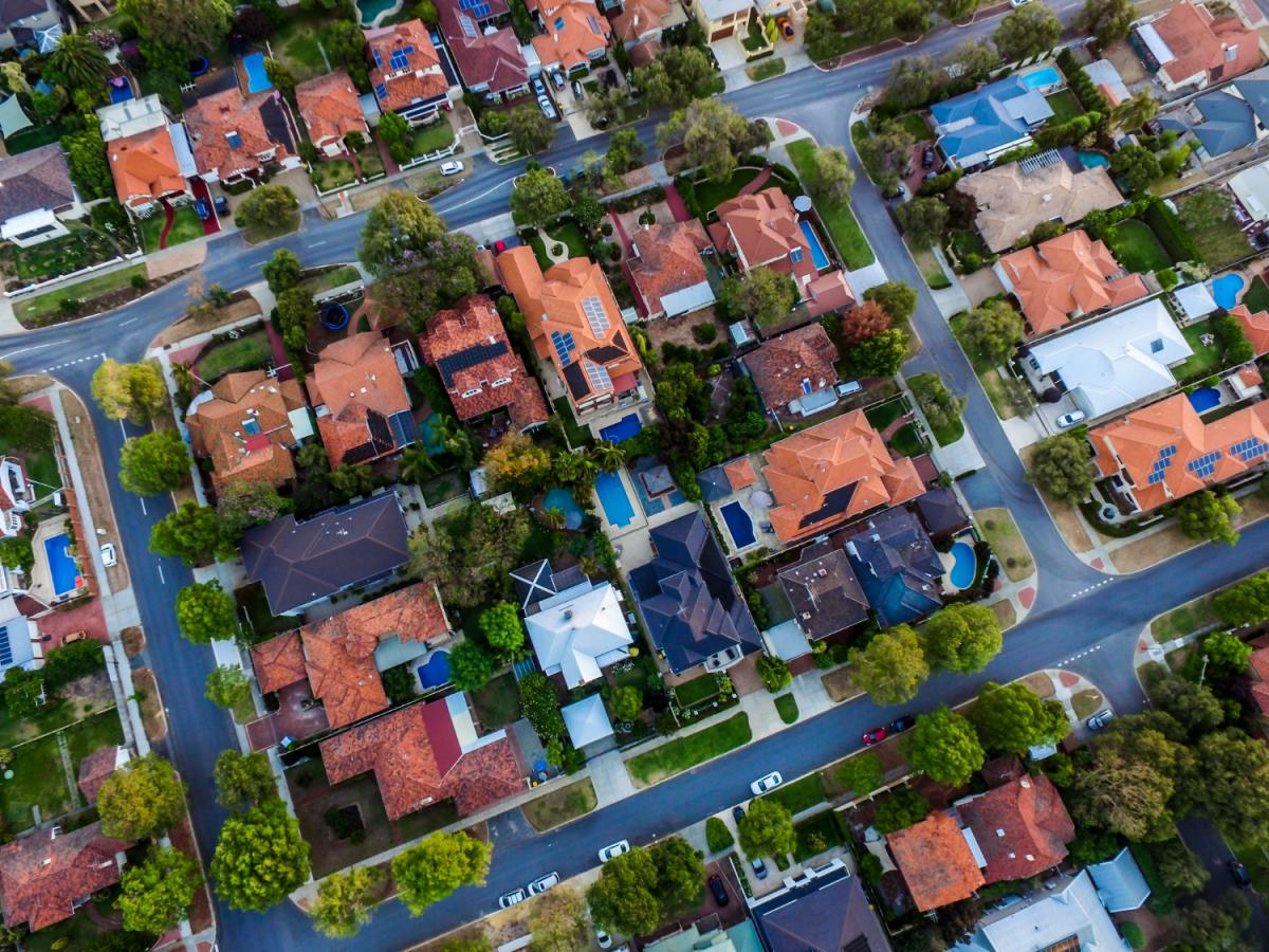 Selling Tips Before Putting Up Your House for Sale in Fort Pierce