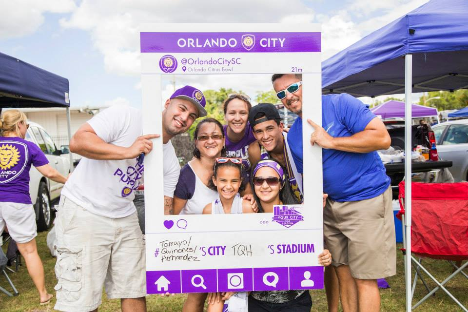 Bar Crawls, Sporting Events, and More Things to Do in Orlando This Weekend