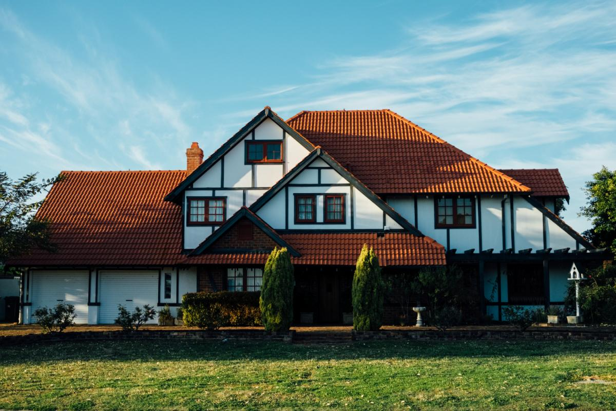 Steps to Consider When Selling Your Home in Palm Bay