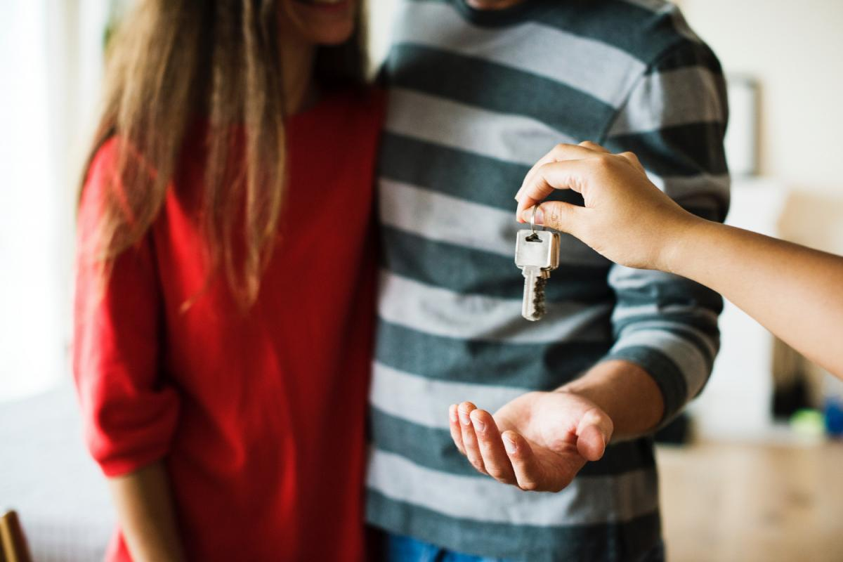 Best Time of Year to Sell Your Home in Sanford