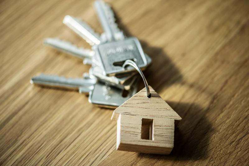 Breaking Down The Basics of Homeowners Insurance
