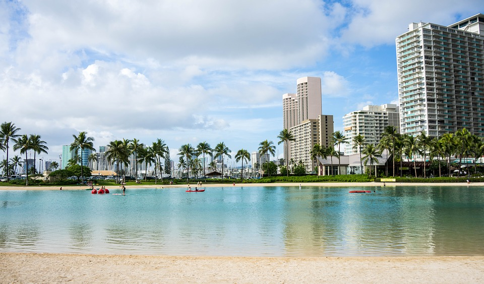 Best Time of Year to Sell Your Home in Honolulu