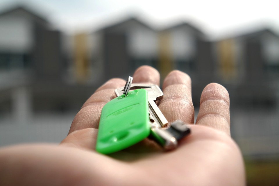 Tips for Finding The Real Estate Agent for You in Greensboro