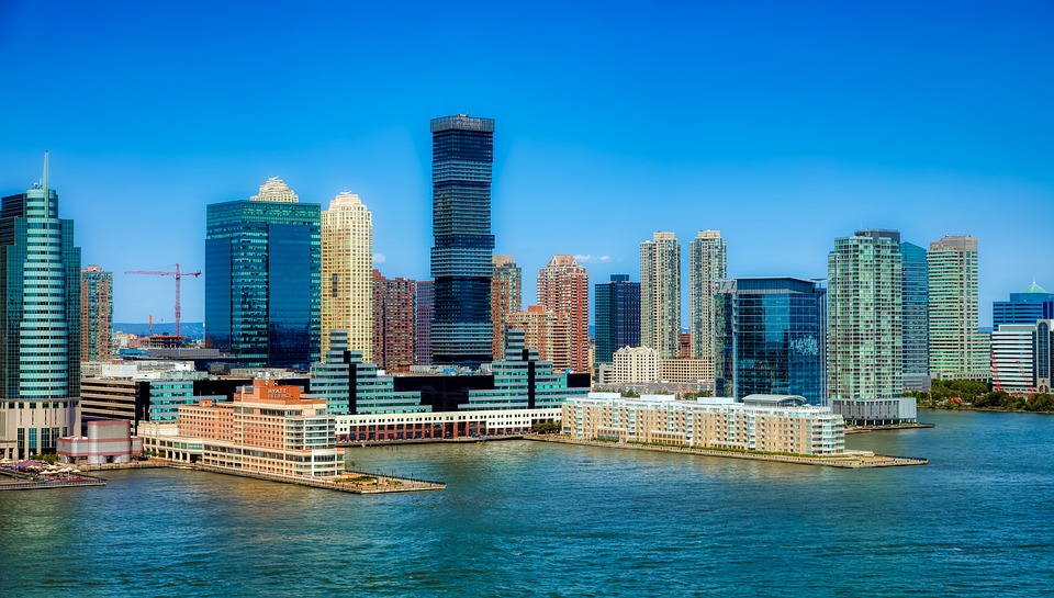Tips for Finding the Real Estate Agent for You in Jersey City
