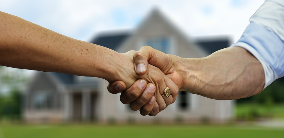 Selling Tips Before Putting Up Your House for Sale in Gilbert