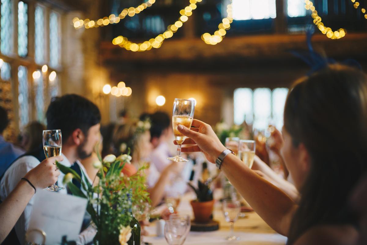 Restaurants in Miami Perfect for Graduation Celebrations