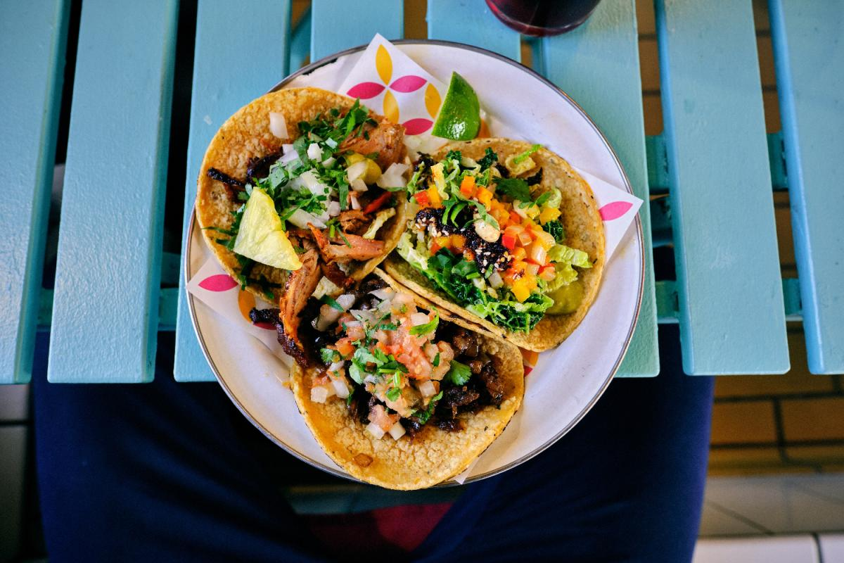 Best Taco Tuesday Specials in Tallahassee