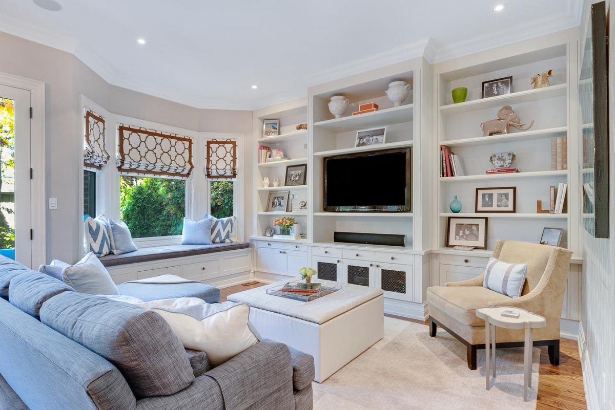 Best Tips for Staging Your Home in Pasadena