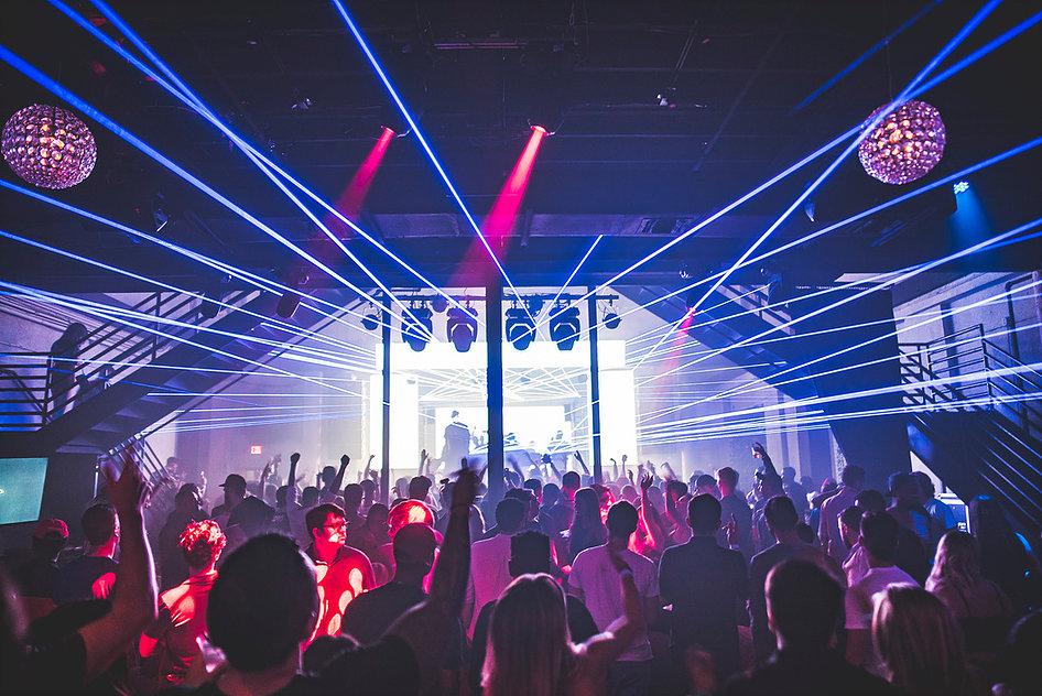 EDM Concerts In Orlando