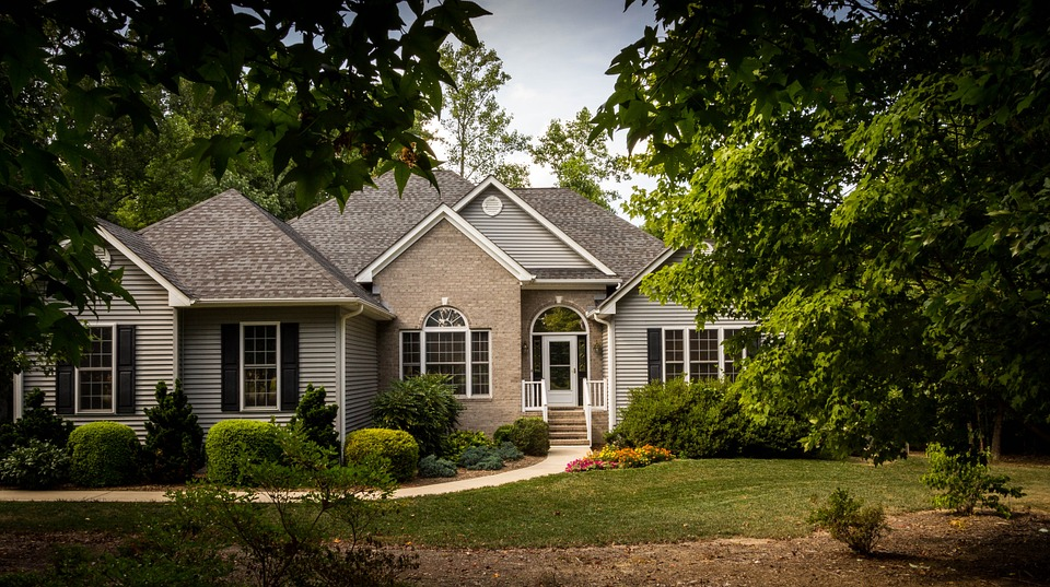Best Time of Year to Sell Your Home in Garland