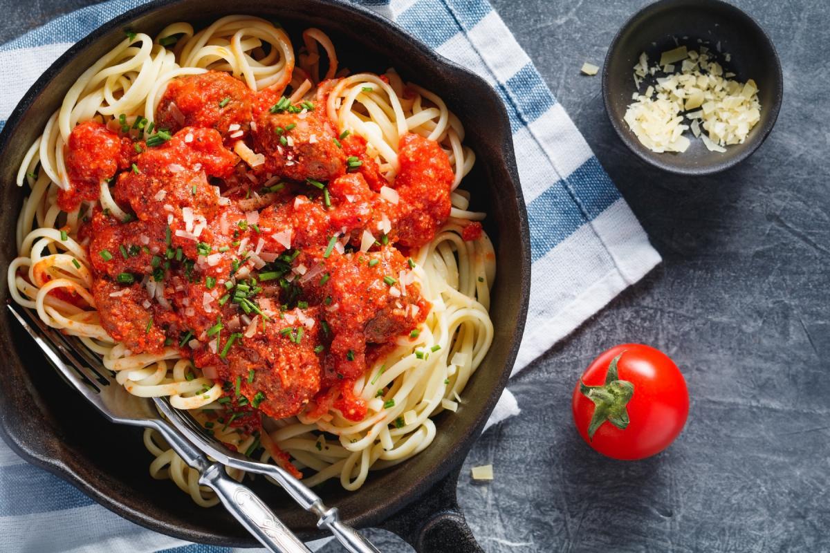 Italian Restaurants In Daytona Serving Delicious Dishes