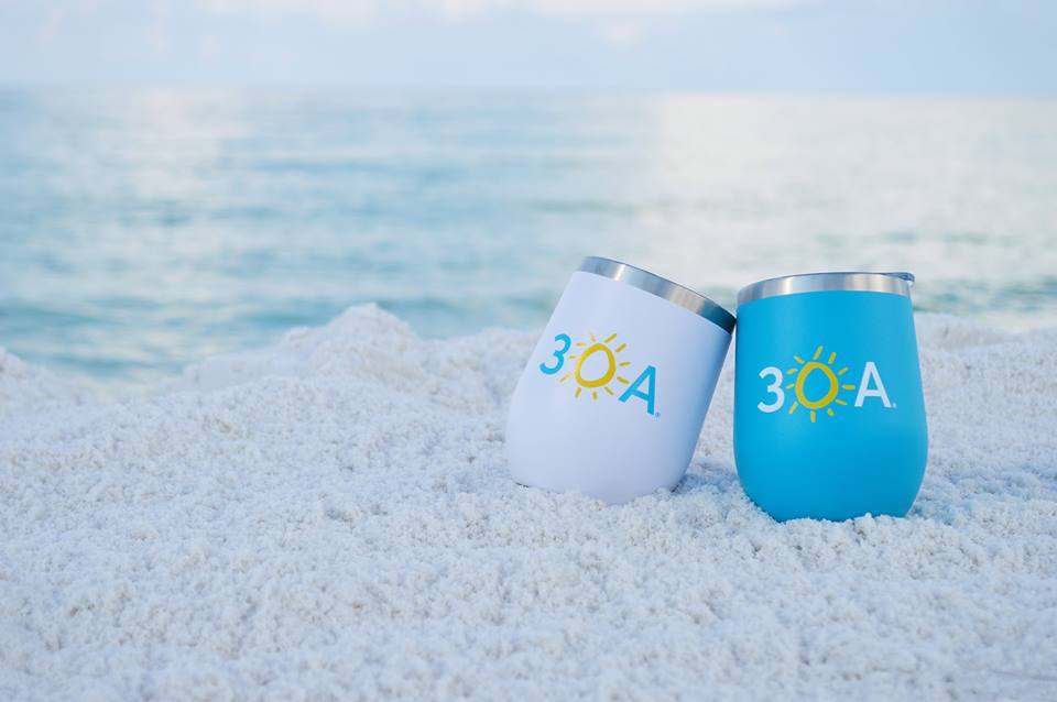 Top 10 Local Businesses on 30A