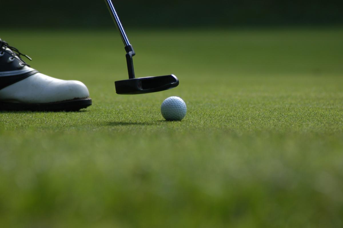 Best Golf Course Communities In Miami