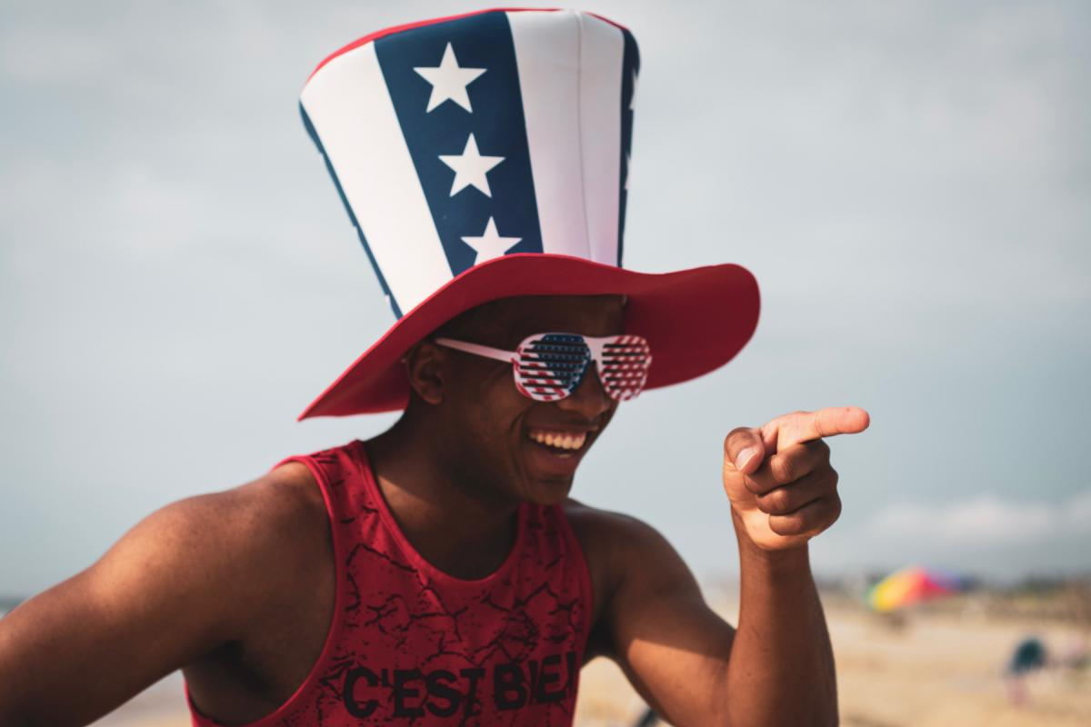 4th of July Parties in Miami