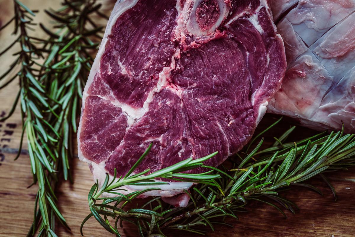 Best Steakhouses in New York City
