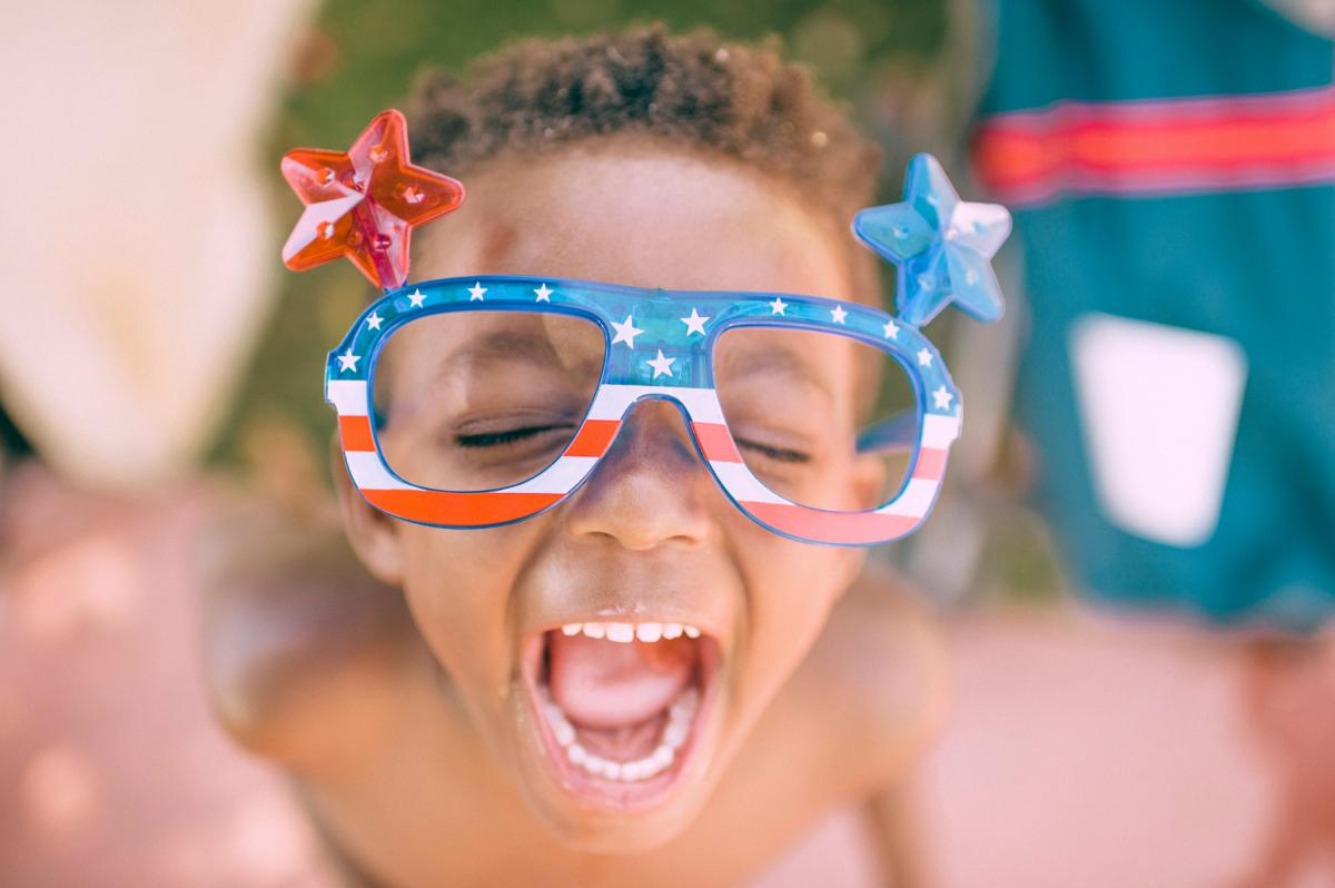 Family-Friendly Fourth of July Events in Miami
