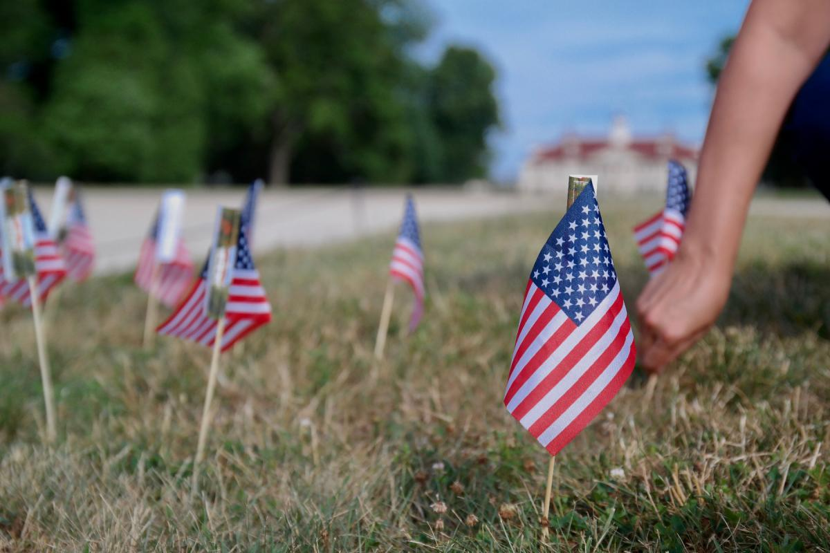 4th of July Events and Celebrations in Gainesville That You Can't Miss! | Cookouts, Parties and Firework Displays!