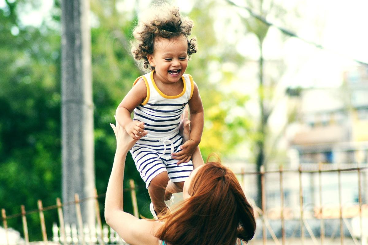 Best Neighborhoods in Gainesville to Raise a Family