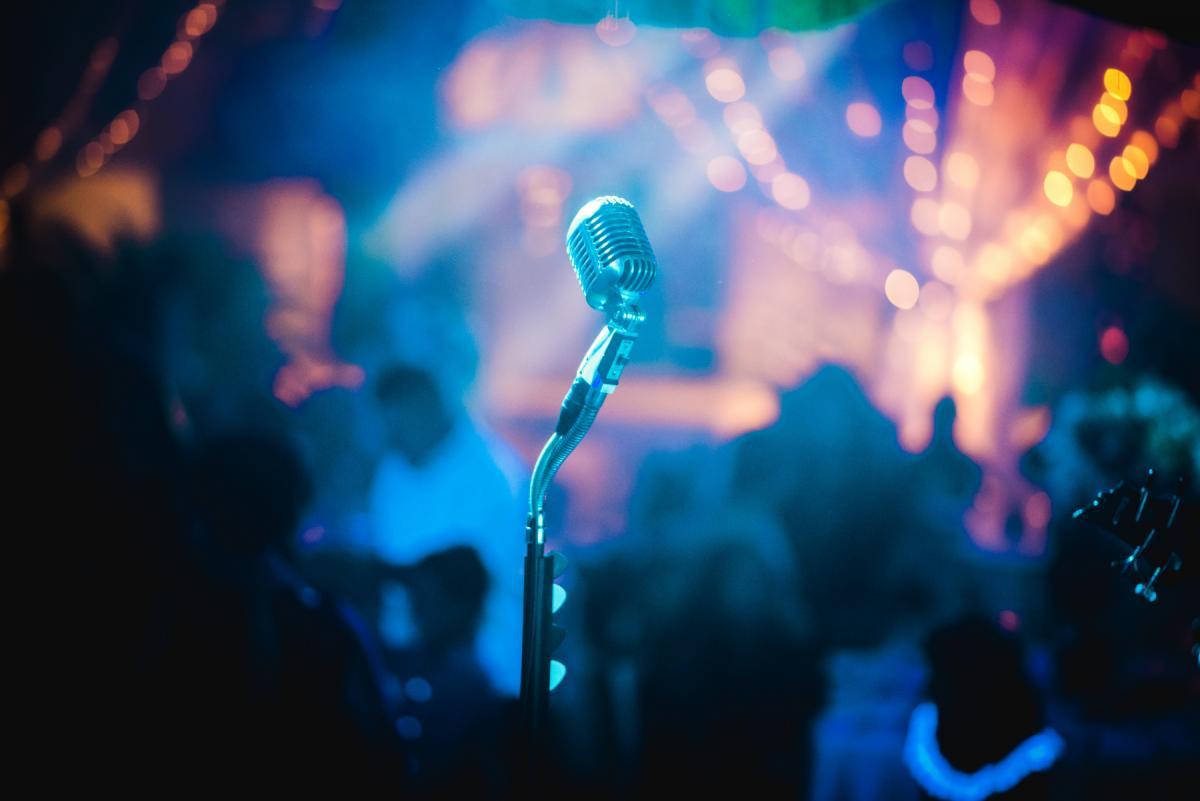 Best Karaoke and Trivia Nights in Wilmington