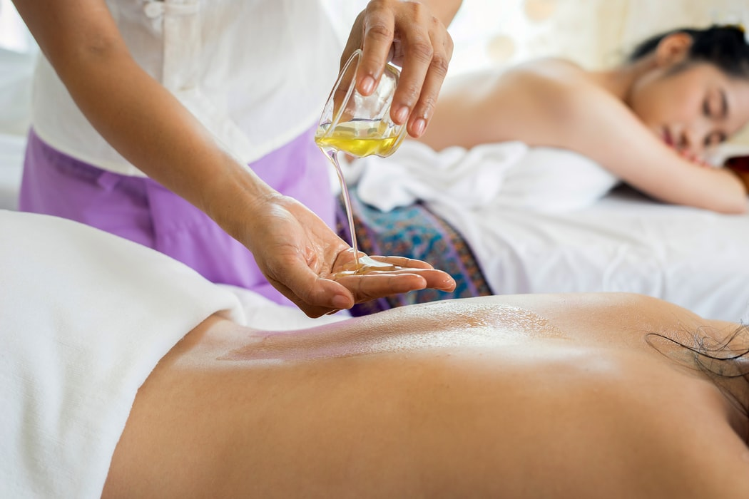 Relax And Rejuvenate At These Spas in Cocoa Beach
