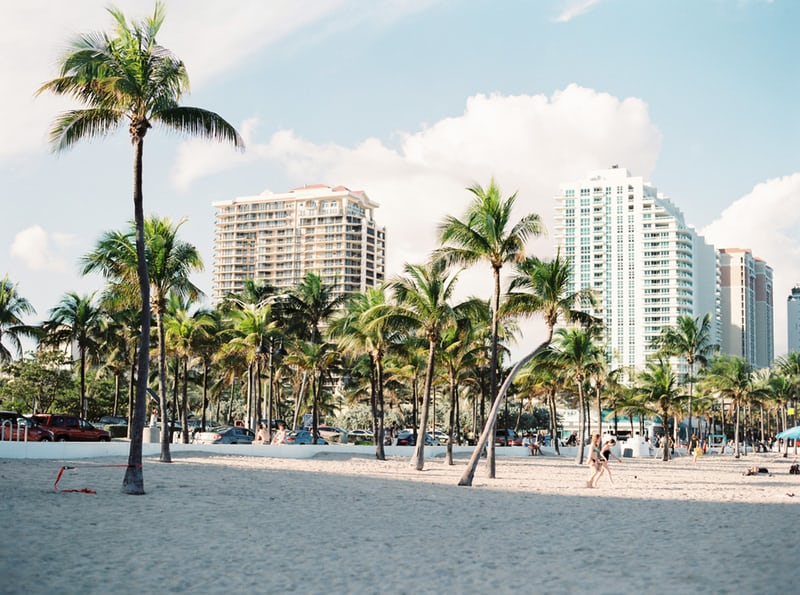 Things to Do in Miami Before Summer Ends