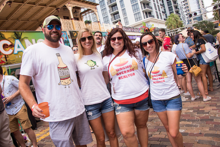Things To Do in Orlando This Weekend | July 18 -21